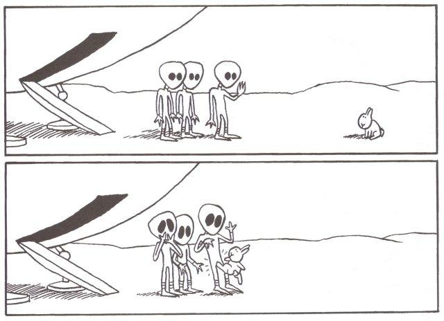 UFO1.5