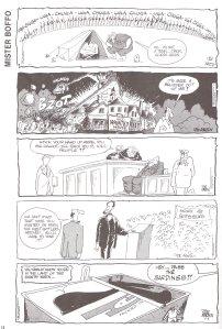 CartoonistProfilesPageThree